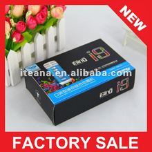 new technology products for 2012 teana lead product unique gift sets items wholesale