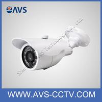 Wide Angle Surveillance Front Door Security Cameras CCTV Model