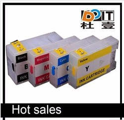 Compatible for canon pgi-1500XL printers ink cartridges used in MAXIFY MB2050 / MB2350