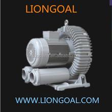 New technology 2LG220 3.8kw centrifugal fan blower and car blower fan and fan blower