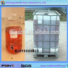 Polycarboxylate superplasticizer water reduce agent