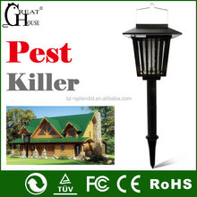 Good quality electric mosquito repellent, mosquito repeller