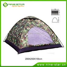 Latest Arrival OEM Design china camping tent family from China manufacturer