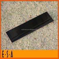 2015 New product ceramic skirting tile,Best seller ceramic border tile,Cheapest Price Indoor Ceramic Skirting Tile BD002