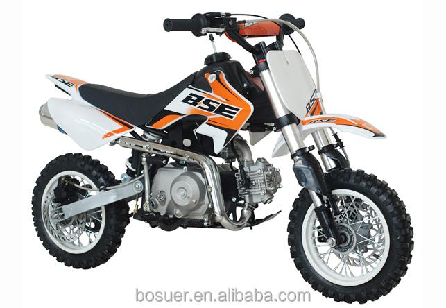 PIT BIKE 50cc 70cc 90cc 110cc pas cher chine