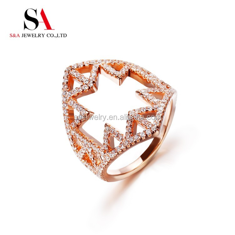 fashion jewelry sterling silver jewellery rings buy