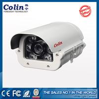 Hottest Rohs Conform 6*F25 LEDs camera 1200tvl companies looking for distributors