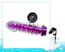 AV500 Design Hotsell Car Charging Vibrator
