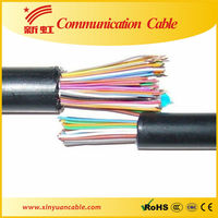 Factory Price 4 pairs indoor UTP FTP SFTP Cat5 Cat5e Cat6 Network Cable