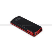 multi-function high capacity auto eps jump starter power king