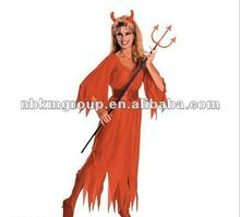 Party Sexy Cosplay Costumes/Carnival Sexy Adult Costume