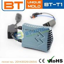 Best Quality Automotive HID Light 35w 55w 12v 24v H4 Hilo Slim Hid Xenon Conversion Kit Hid Kit Headlights