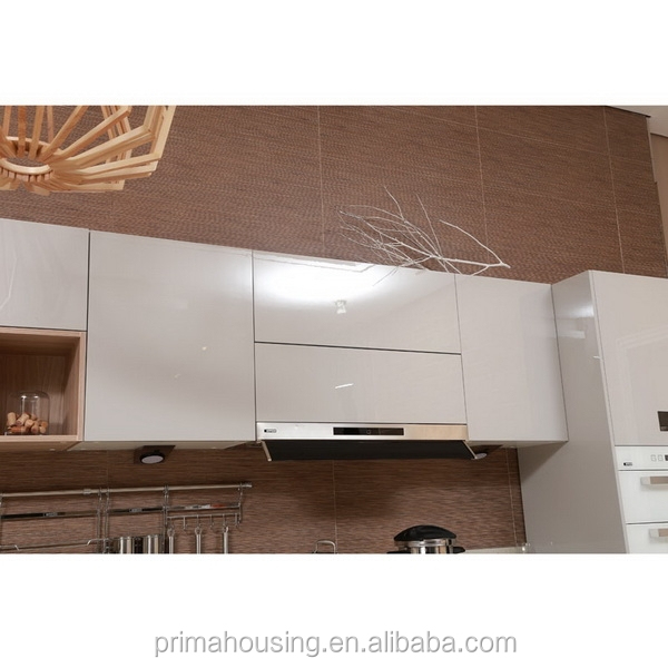 Laminate door designs for used kitchen cabinets view for Door design laminate