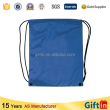 2015 Promotional wholesale cheap inflatable backpack balloon