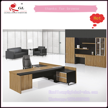 2015 top quality hot selling classic good design executive office desk