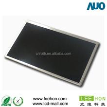 17.3 Full HD TFT LCD G173HW01 V0