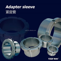 Hot sale H32/600 adapter assembly with lock clip