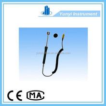 r type thermocouple
