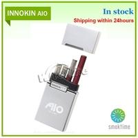 Alibaba China Manufacturer E Cigarette iTaste VV Kits Competitive Price Innokin iTaste aio