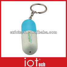 Red 16GB USB Thumb Drive Memory