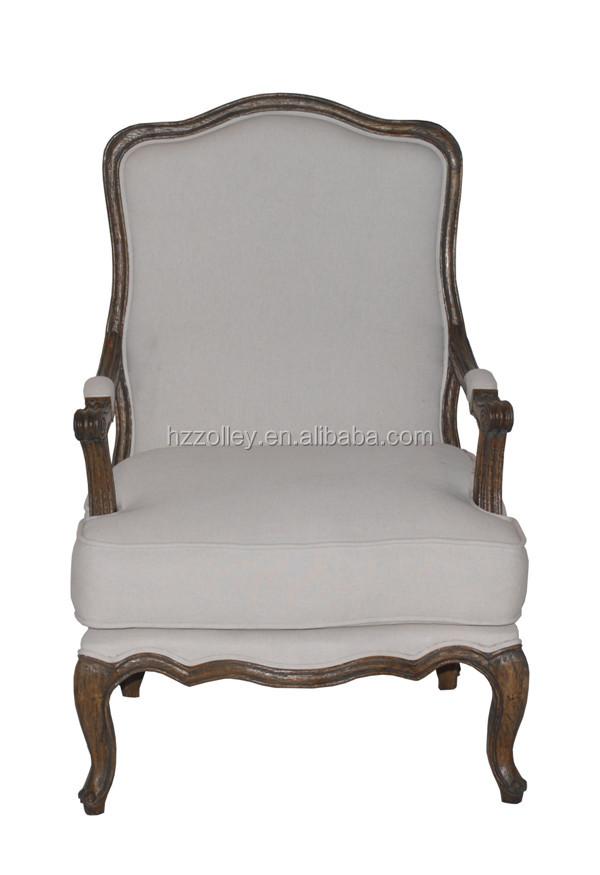 Chinois meubles chaise portable coussin chaise de plage - Coussin chaise de bureau ...