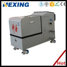 High Precision Vacuum Centrifugal Composite transformer/lube Oil Purifying machine HGZL-030A