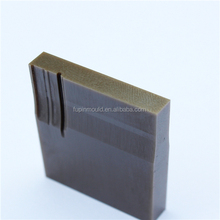 Progressive Die Processed Metal Components, High Quality Metal Components,Metal Stamping Mould Parts