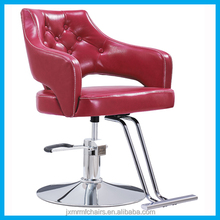 Beauty salon furniture chairs styling barber chairs for hot sale F9138A