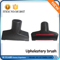 upholstery brushes cleaning sofa and furniture conveniently for vacuum cleaner parts