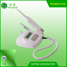 portable cp&p therapy ozone with ce