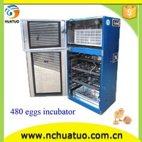 Brand new refrigerator automatic egg incubator prices for sale