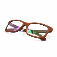 New design Optics reading glasses/hot sale eyeglass/eyewear