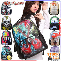 BBP108 Fashionable school backpack college 2014,cool computer backpack