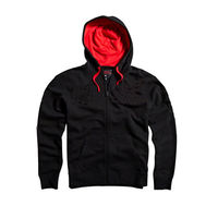 hoodies men clothing direct to garment printer