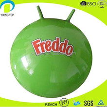 60cm branded animated wholesale ball