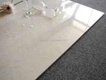 Ceramic glaze floor tile 60x60