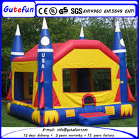 private events bounce house for sale craigslist