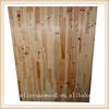A lot of sales high quality fir wood board /timber /panel/lumber/plank