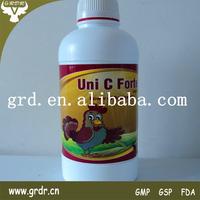 Vitamin C Oral Liquid for Most Animal