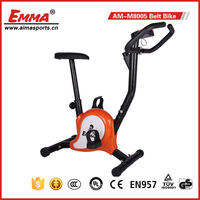 Cheap well sale home use manual mini exercise bike as seen on TV B8005