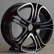 High quality car alloy wheels/famous brand replic aluminum wheels16x7.0 car alloy wheels