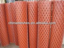 Leaf Defender mesh/Leaf Defender Gutter Guard(factory)