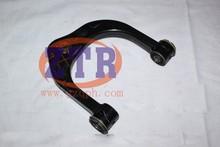 Auto Parts for Toyota Land Cruiser Prado Suspension/Control Arm 48630-35020 2001-