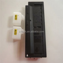 empty toner cartridge for kyocera TK479 China Premium Toner Cartridge