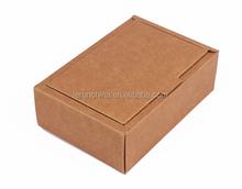 Paper box Printing corrugated box manufacturer