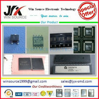 MAX1487E (IC Supply Chain)