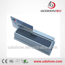 Bank atm door access control with magnetic DH-200A