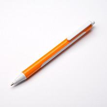 INTERWELL BP9786 Promotional Stationery Click Pen Products