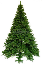 outdoor led christmas tree 1.5m full collapsible christmas tree simulated collapsible christmas trees