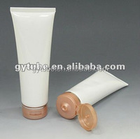 2014 hot lip balm ball tube